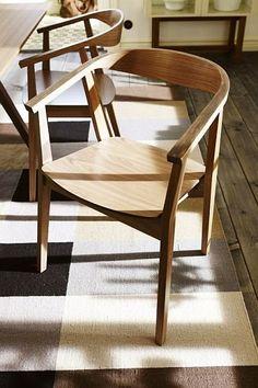 Krzesło.