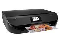 Driver #Installservices for hp envy 4510 printer
