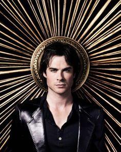 31 Best Vampire Diaries images in 2014 | Vampire diaries the