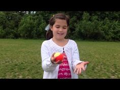 Introduction to juggling -- with links to other juggling sites and resources Summer Activities, Toddler Activities, How To Juggle, Brain Breaks, Activity Games, Second Grade, Summer Fun, School Stuff, Breathe