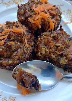 Muffin, Pork, Beef, Chicken, Cooking, Cup Cakes, Kale Stir Fry, Meat, Kitchen