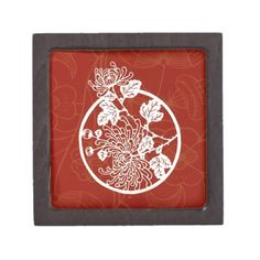 Designs For Garden Flower Beds Chinese Design Dover Chinese Design, Asian Design, Japanese Design, Chinese Art, Japanese Art, Korea Design, Chinese Style, Chinese Patterns, Japanese Patterns