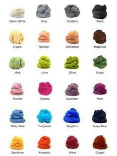 Chunky yarn - super bulky yarn - Chunky Merino wool yarn - DIY yarn - Roving wool - High quality 23 microns merino wool. If you want to start the adventure with arm knitting, look no more - you found the right place:) Did you ever wonder why arm knitting is so great? Its very simple. The best thing about it, is that all you really need to make beautiful blankets or scarves is a big chunky yarn and your own two hands. The merino wool that you can buy in our store is very soft, warm and cozy…