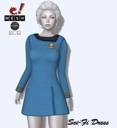 0d4abd4fbf Check out this Second Life Marketplace Item!