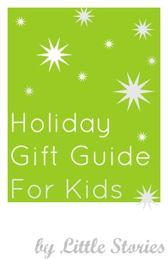 Here's how to get your child only the best gifts this holiday season and keep the crazy toy clutter at bay.