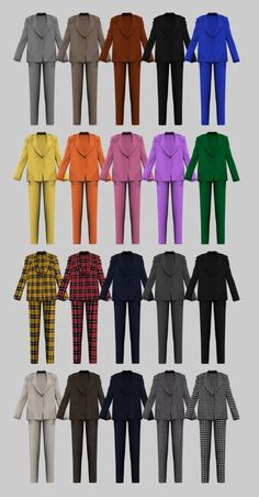 Female Fitness 662521795172045769 - Source by Sims 4 Men Clothing, Sims 4 Male Clothes, Clothes For Women, Vêtement Harris Tweed, Sims 4 Collections, Play Sims 4, Sims 4 Children, Sims 4 Dresses, Sims4 Clothes