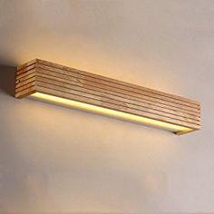 69 Besten Lampen Bilder Auf Pinterest Lighting Design Interior
