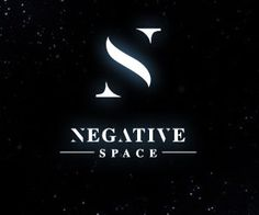 Negative Space 30 Beautiful Logo Design Inspiration   August Showcase