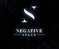 Negative Space 30 Beautiful Logo Design Inspiration   August Showcase