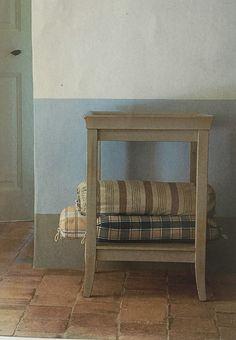 Photo de l'album Déco Salins - GooglePhotos