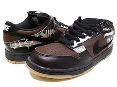 32 Best Nike Dunk SB Wishlists! images | Nike sb dunks, Nike