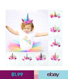 Silver Unicorn Horn Headband My LittlePony The by GustavosGoods $10.00 | costume hair accessories | Pinterest | Unicorn horn headband and Unicorns  sc 1 st  Pinterest & Silver Unicorn Horn Headband My LittlePony The by GustavosGoods ...
