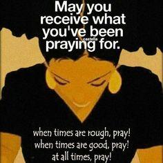Amen Just Pray, All About Time, Amen, Artist