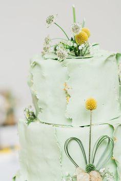 Hochzeitsfotografie — Hals über Kopf Cake, Decor, Wedding Photography, Newlyweds, Wedding Dress, Decoration, Mudpie, Dekoration, Inredning