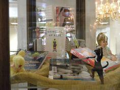 Texas Woman's University Libraries, Women in Society Exhibit September 2012