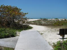 Looking for a beach less traveled? Sand Key Beach on the Central Gulf Coast of Florida has more than just a beach to keep you and your family happy. Orlando Strong, New Port Richey, Clearwater Florida, Sunshine State, Beach Trip, Parks, Places To Go, Beautiful Places, Paradise