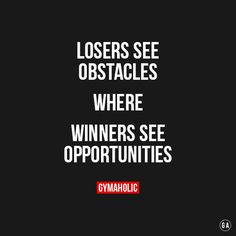 Oportunities