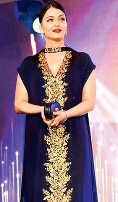 Asian style awards farei lavorare