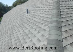 Best 25 Best Gaf Roofs Installed By Bert Roofing Images 400 x 300