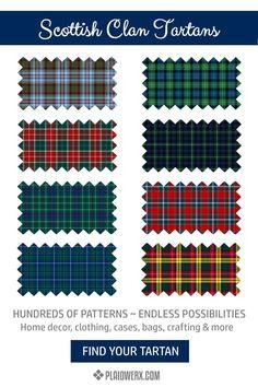 Shirting Fabric, Tartan Fabric, Tartan Plaid, Scottish Clan Tartans, Scottish Plaid, Lodge Style Decorating, Winter Mountain Wedding, Monochrome Pattern, Tartan Pattern