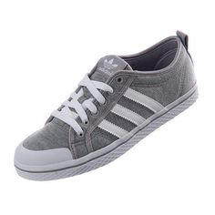 zapatos adidas casuales mujer