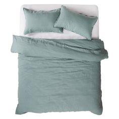 pure-linen-queen-quilt-cover-set,-moss-1