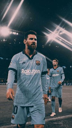 Barcelona Futbol Club, Lionel Messi Barcelona, Barcelona Football, Lional Messi, Messi Vs Ronaldo, Messi Champions League, Ronaldo Free Kick, Cr7 Junior, Fc Barcelona Wallpapers