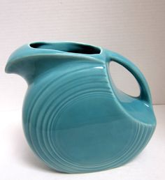 1000 Images About Pitchers On Pinterest Water Pitchers