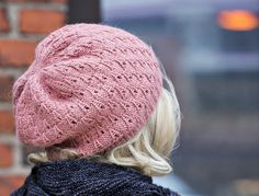 Diy Projects To Try, Knitted Hats, Winter Hats, Knitting, Accessories, Fashion, Moda, Tricot, Fashion Styles