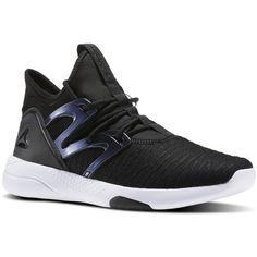 Adidas originali grey eqt piu 'avanzata scarpe adidas, athletic gear