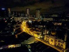 Welcome to Singapore :) Village Hotel, Opera House, Singapore, Concert, Building, Instagram Posts, Travel, Viajes, Recital