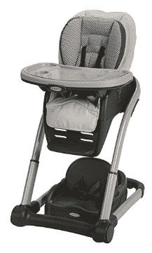 Do you want your child to stay comfortable and relaxed when having a meal? Baby trend high chair will help you achieve that. This chair gives your baby Cute Desk Chair, Diy Chair, Wayfair Living Room Chairs, Accent Chairs For Living Room, Best High Chairs, Portable High Chairs, Comfortable Office Chair, Cool Chairs, Arm Chairs