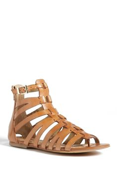 9b4925ce992 Beck Sandal by Sam Edelman on  HauteLook Sock Shoes