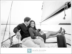 Stacey & Frank's Engagement Shoot » Janelle Brooke Photography