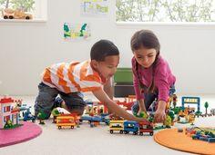 """LEGO Grund- und Bauelemente Set """"NEU"""" 9389 - 1907 Elemente für Kinder ab 4 Jahren! Bauen und Spielen LEGO"""