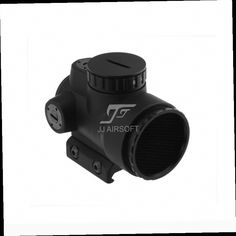 44.64$  Buy now - http://ali54j.worldwells.pw/go.php?t=32708815019 - TARGET MRO Red Dot with Low Mount & Killflash / Kill Flash (Black) AC32067 FREE SHIPPING(ePacket/Hongkong Post Air Mail)
