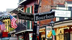 things to do in new orleans | ... Hip Hotels and Cool Trips – 10 Free Things to Do in New Orleans