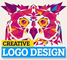 2013 Creative Logo Design