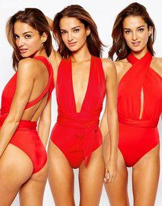 #Asos | ... | #mode #femme #summer #shopping #lifestylemode