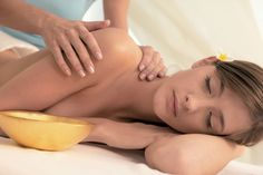 #massage #training #goa http://www.aitheinhealing.com/learn/international-therapies-spa-massage-school-institute-college/aithein-healing-massage-training-course-goa-india/