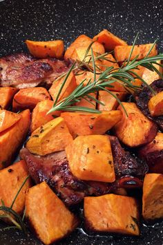 Pot Roast, Healthy Recipes, Healthy Food, Food And Drink, Dinner Recipes, Meat, Ethnic Recipes, Carne Asada, Healthy Foods