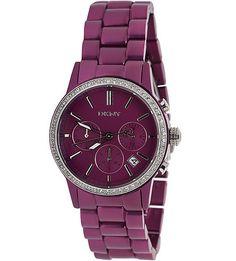 DKNY watches, butik.ru