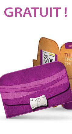 Coupons, Free Samples, Products, Tricot, Woman, Coupon