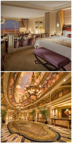 #The_Venetian #Resort #Hotel & #Casino #Las_Vegas #Nevada #USA http://en.directrooms.com/hotels/info/10-166-3269-42648/