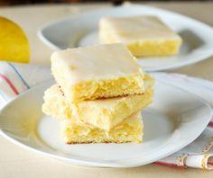 receta-de-brownie-de-limon