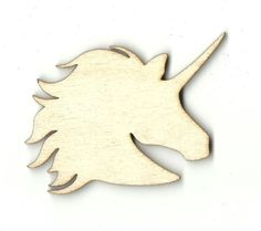 """Unfinished Laser Cut Wood Shapes Sizes 2"""" - 30"""" available All our sizes are by the longest part of the item There is a tab where you can choose the size you want Unfinished wood 1/8"""" thick Baltic Birc"""
