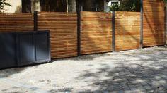 sichtschutzzaun-holz-metall-günstig-lärche-höhe-grau-weiß-aus-holz-metall-aufstellen-angebot-design-secret-1