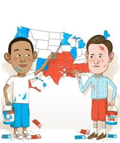 website: Washington Post for Kids