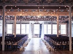 Melrose knitting mill raleigh north carolina wedding venues 1 the stockroom at 230 raleigh north carolina wedding venues 4 junglespirit Image collections