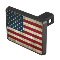 Shop USA Flag Grunge Trailer Hitch Cover created by ShabzDesigns. Classic Car Insurance, Best Car Insurance, Jeep Camping, First Time Driver, Jeep Mods, Jeep Commander, Jeep Truck, Chevy Trucks, Silver Horse